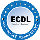 E-COMMERCE DRIVING LICENCE